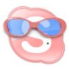 Chic_skype